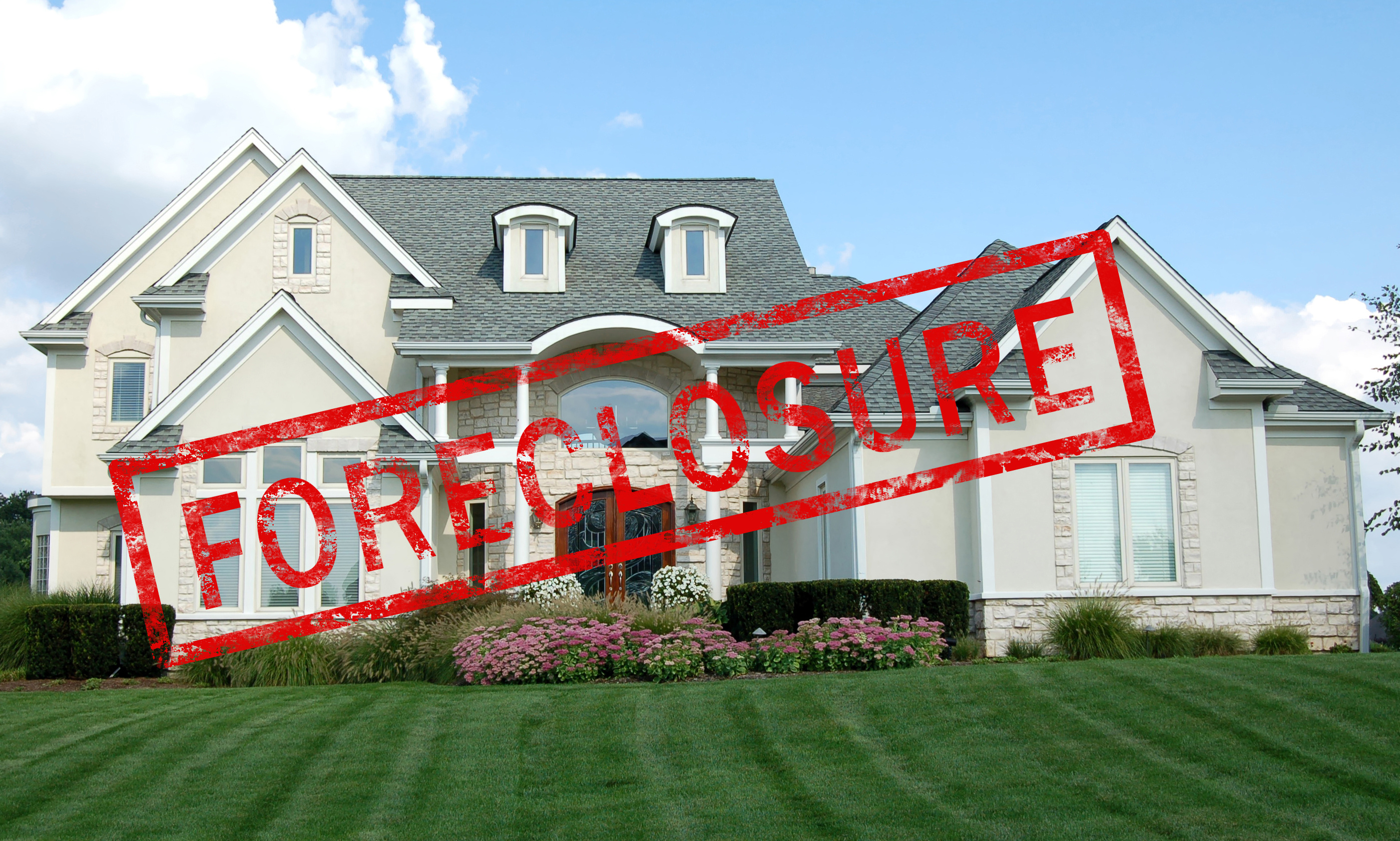 Call MARC ANTHONY GIZZI APPRAISAL & CONSULTING to discuss appraisals on Lee foreclosures