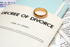 Call MARC ANTHONY GIZZI APPRAISAL & CONSULTING to order valuations on Lee divorces